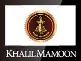 Shisha-Mart.com Khalil Mamoon