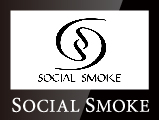 Shisha-Mart.com SocialSmoke