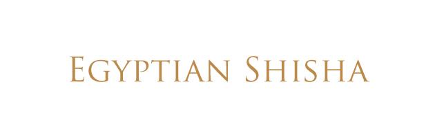 Egyptian Shisha